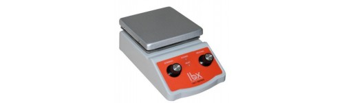 Heating magnetic Stirrer