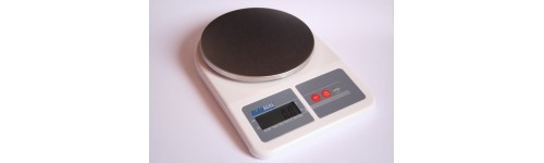 Lab Scales